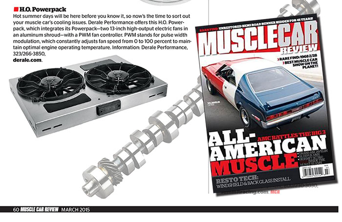 Muscle-Car-Review