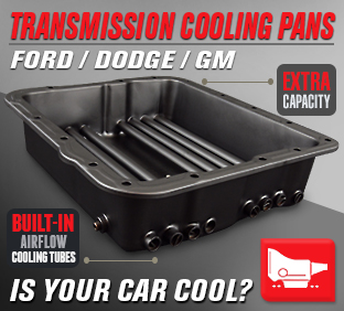 Transmission-Cooling-Pans