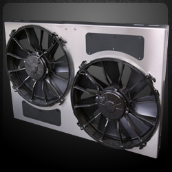 electric-fan-diualpowerpacks