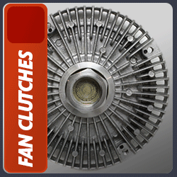 main-catagories-fanclutch201481