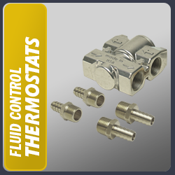 sub-fluidcoolers-thermostats-fluidcontrol7