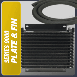 sub-fluidcoolers-trans-9000platefin