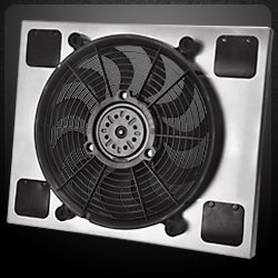 electric-fan-singlepowerpacks