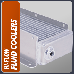 main-catagories-hi-flowfluidcoolers