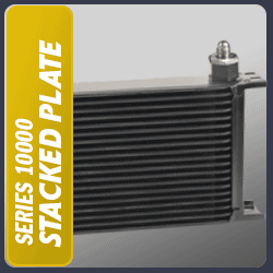 sub-fluidcoolers-trans-10000stackedplate2