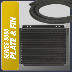 sub-fluidcoolers-trans-8000platefin
