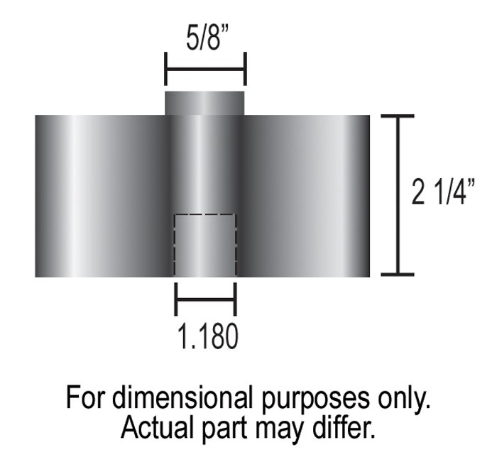 31541-Dimensions