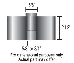 31550-dimensions