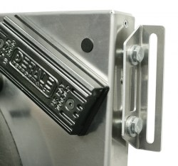 bracket-pwm-mounted-single2