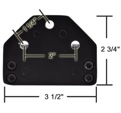 premium-ports-up-filter-mount---mounting-holes71